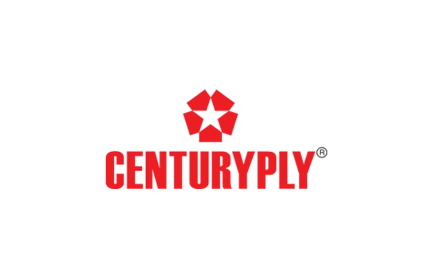 Wunderman Thompson Kolkata Wins CenturyPly Account for Corporate & Panel Division
