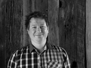 MPC Announces Award-winning Colourist Matthieu Toullet as Creative Director of Colour, London