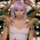 Glassworks Delivers VFX on Latest Episode of Black Mirror
