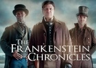 Manners McDade's Roger Goula & Harry Escott Score 'The Frankenstein Chronicles'