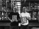 5 Minutes with… Manolo Techera and Alvaro Dopico