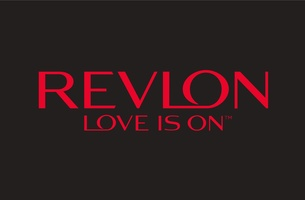 Revlon Appoints REBORN as Creative Agency of Record