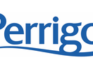 Wavemaker and Acceleration Adds In-housing Consultancy and Digital Transformation to Perrigo Media Brief