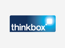 Thinkbox Appoints Mother as Creative Agency