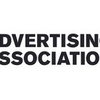 Advertising Association's Stephen Woodford Proposes Advertising Tax Credit for Consideration