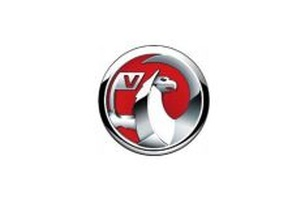 Vauxhall Motors Appoints Mother London