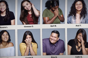 Your Shot: How Youth Talent Created an Authentic Anti-Bullying Campaign for Ad Council