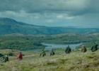 Manners McDade's Ben Bartlett Scores Brand New ITV show The Loch