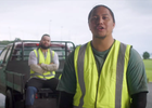 WorkSafe New Zealand Rolls Out Comedic 'Safe Guys' Sequel