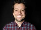 JAMM Welcomes Flame Artist Brian Hajek