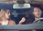 Publicis Conseil Campaign for Renault Confirms SUV Crossovers as Europe's Most Popular Cars