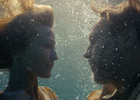 Christian & Patrick Craft Heartfelt Holiday Memories in Thomas Cook Campaign