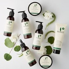 Skin Care Brand Sukin Appoints Thinkerbell as Creative Agency
