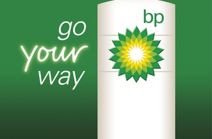 BP Australia Expands Existing Relationship with Ogilvy