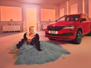 Paloma Faith, Lady Leshurr and More Launch ŠKODA's 'I Gotta Be Me' Ad