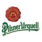 CervecerÍa Nacional Chooses Mullenlowe Delta Ecuador for Pilsener Account