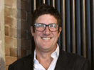 VCCP Sydney CEO Andrew Holt Departs Agency