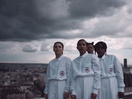 Art Bridge Takes Us to a Concrete Future in New Music Video for Oumou Sangaré