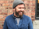Scott Harris: Big Mood