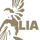 LIA Announces Regional 'Of The Year' Awards  to Recognise the Best in Each Region