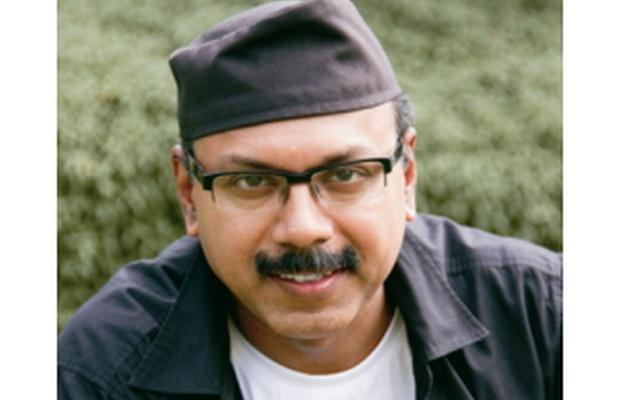 BBDO India's Josy Paul Joins ADFEST as Jury President