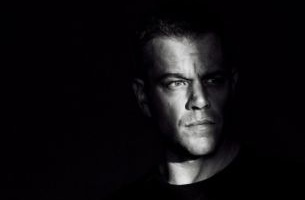 Outpost VFX Brings Jason Bourne to Bournemouth