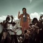 My Most Immortal Ad: Vasudha Misra