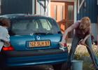 Renault - Clio Hybrid