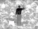Young Fathers Heat Things Up Using Military Thermal Camera