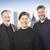 Framestore Launches Ambitious Pre-Production Services