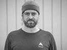 5 Minutes with... Szymon Gruszecki