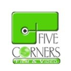 Five Corners Film & Video