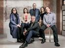 Acento Unveils New Leadership Team