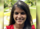 Planning for the Best: Mehak Jaini on Why the Role of a Strategist Doesn't End at the Brief