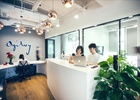Ogilvy & Mather China Opens Shenzhen Office