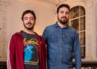 Jorge Zacher and Kevin Cabuli Join LOLA MullenLowe Madrid