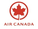 Air Canada Appoints JWT Canada as AOR