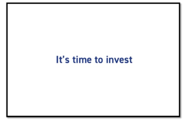 Fondation Pour La Recherche Médicale Relays Message of Hope to Convince the World Its Time to Invest