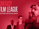 Predict This Year's Oscar Winners in DCM's Annual Fantasy Film League Special