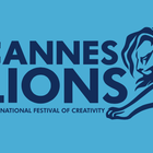 Cannes Lions Announces Distribution of Sustainable Development Goals Lions Proceeds