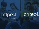 Tech Company Criteo and Httpool Announce Partnership to Further Accelerate Growth in India and Indonesia