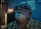 Indian Battery Brand's Heartwarming Spot Lights Up the Little Everyday Moments of Life