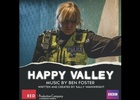 Composer Ben Foster Announces Soundtrack Release for BBC's Happy Valley