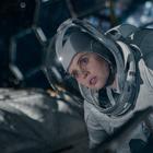 Framestore Nominated for VFX BAFTA