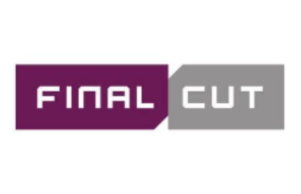 Final Cut Partners with Novick Inc. for West Coast Representation