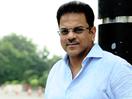 Bossing It: Rohit Ohri