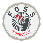 Foss Productions