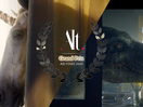 Alt.vfx Wins Grand Prix at AD STARS 2020 for 'Film Level VFX' on AA Insurance