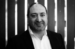 Former M&C Saatchi Group Head Nick Russo Joins DDB Sydney as Managing Partner