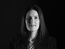 Air New Zealand Optimisation Specialist Joins Colenso BBDO